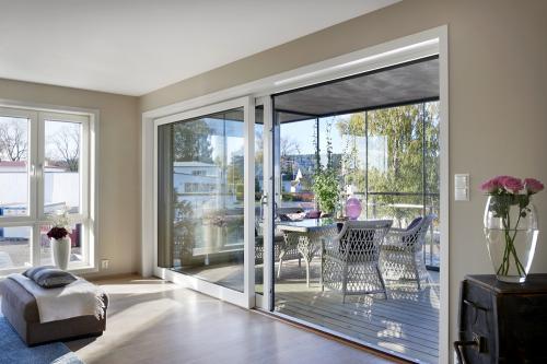 skallevold-vinduer-doerer-inspirasjon01