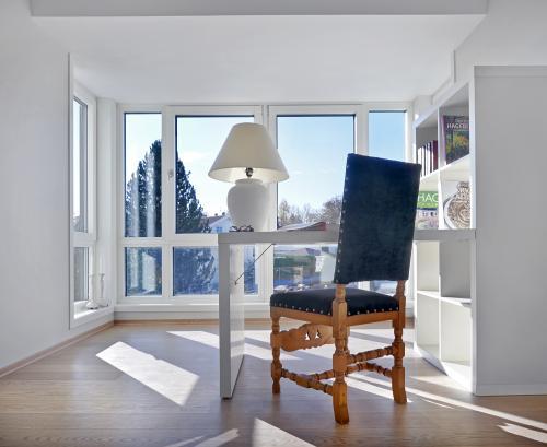 skallevold-vinduer-doerer-inspirasjon02