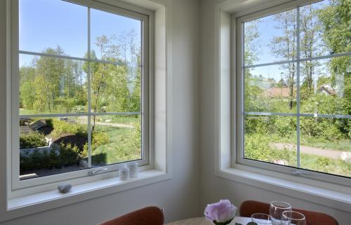 skallevold-vinduer-doerer-inspirasjon04