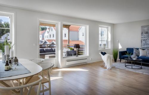 skallevold-vinduer-doerer-inspirasjon05