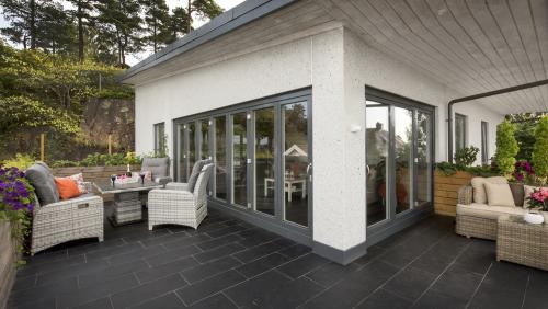 skallevold-vinduer-doerer-inspirasjon07