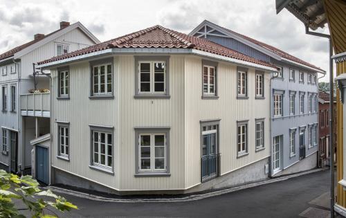 skallevold-vinduer-doerer-inspirasjon09
