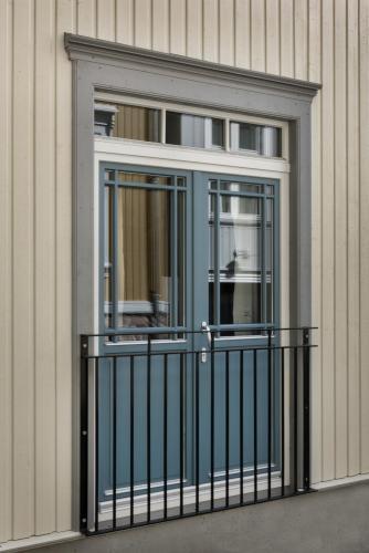 skallevold-vinduer-doerer-inspirasjon10