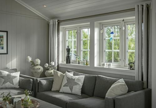 skallevold-vinduer-doerer-inspirasjon11