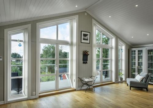 skallevold-vinduer-doerer-inspirasjon12