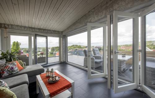 skallevold-vinduer-doerer-inspirasjon13