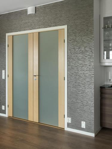 skallevold-vinduer-doerer-inspirasjon15
