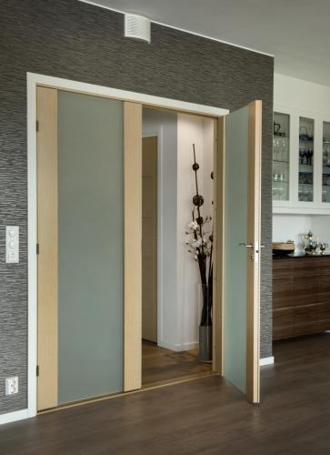 skallevold-vinduer-doerer-inspirasjon16