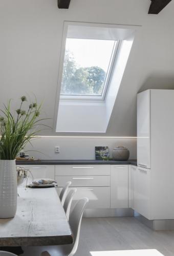 skallevold-vinduer-doerer-inspirasjon18