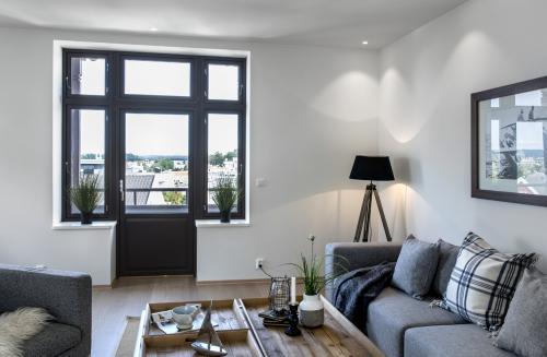 skallevold-vinduer-doerer-inspirasjon19