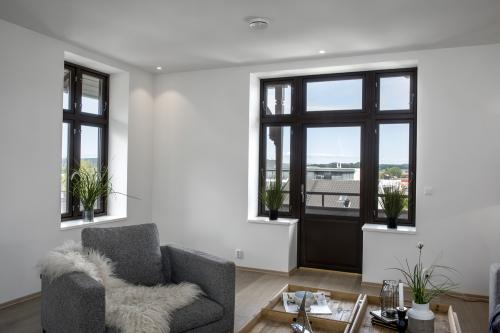 skallevold-vinduer-doerer-inspirasjon20