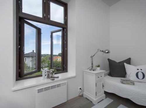 skallevold-vinduer-doerer-inspirasjon21