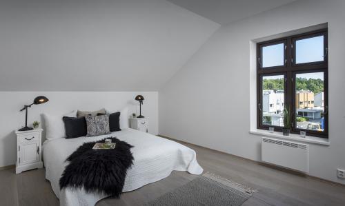 skallevold-vinduer-doerer-inspirasjon22