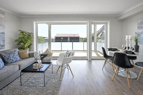 skallevold-vinduer-doerer-inspirasjon23