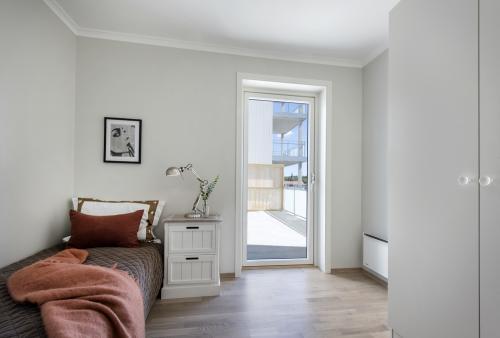 skallevold-vinduer-doerer-inspirasjon24