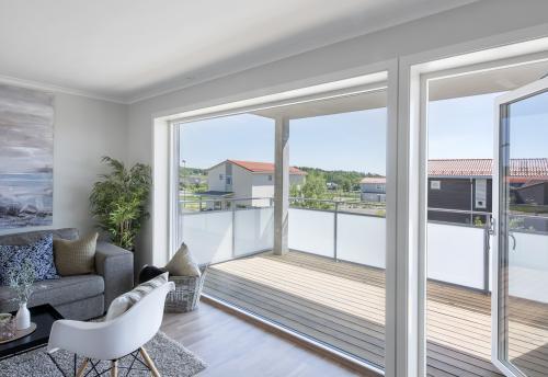 skallevold-vinduer-doerer-inspirasjon25
