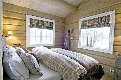 skallevold-vinduer-doerer-inspirasjon31