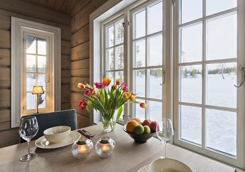 skallevold-vinduer-doerer-inspirasjon36