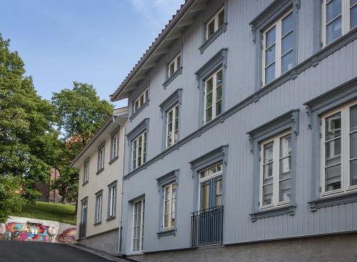 skallevold-tonsberg-sentrum02