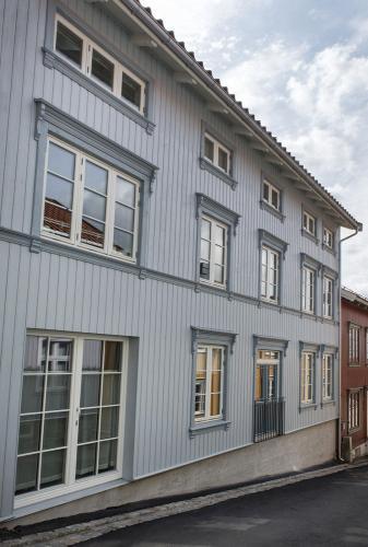 skallevold-tonsberg-sentrum03