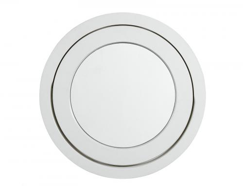 skallevold-vindu-tilpasset01