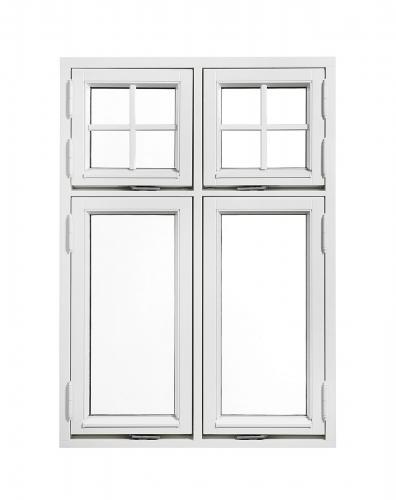 skallevold-vindu-tilpasset02