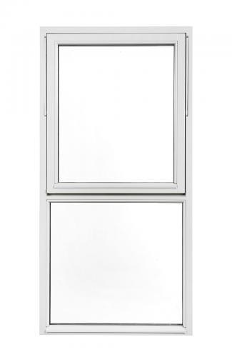 skallevold-vindu-tilpasset04