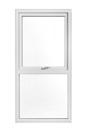 skallevold-vindu-tilpasset05