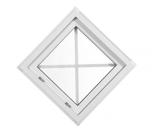 skallevold-vindu-tilpasset11