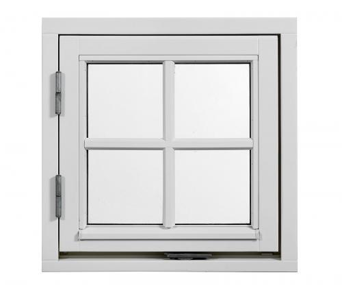 skallevold-vindu-tilpasset12