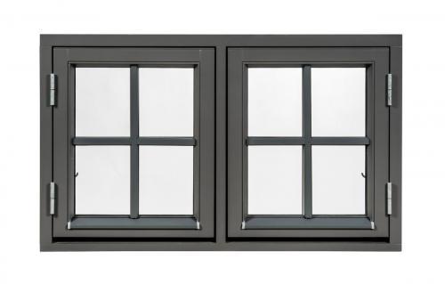 skallevold-vindu-tilpasset17-2