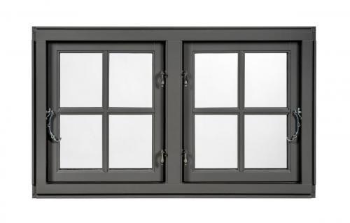 skallevold-vindu-tilpasset18-2